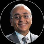 Dr Naser Fouad