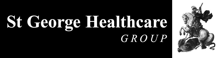 NHMC Investments logo